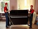 Перевозка - сейфов, пианино, рояля, банкоматов, мебели.
