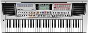 Продаю Синтезатор Roland EM-25,  8 000 руб.