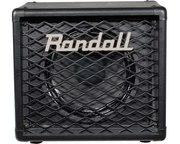 Гитарный кабинет RANDALL RD110-DE